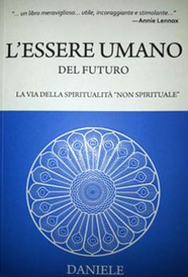 The Human Being of the Future in Italian